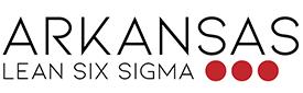 Arkansas_LSS-logo