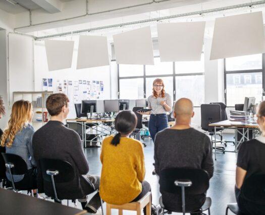 LSS Arkansas-Lean Six Sigma Training