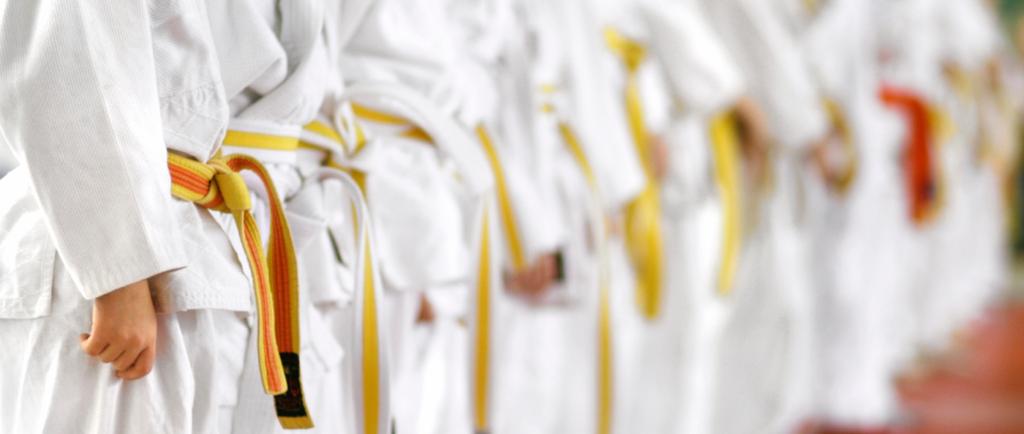 LSS Arkansas-Lean Six Sigma Yellow Belt